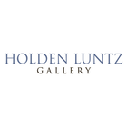 Max500_https-www-artsy-net-holden-luntz-gallery