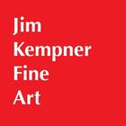 Max500_https-www-artsy-net-jim-kempner-fine-art