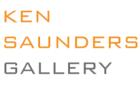 Max500_https-www-artsy-net-ken-saunders-gallery