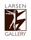 Max500_https-www-artsy-net-larsen-gallery