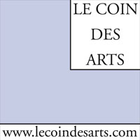 Max500_https-www-artsy-net-le-coin-des-arts