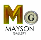 Max500_https-www-artsy-net-mayson-gallery