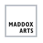 Max500_https-www-artsy-net-maddox-arts