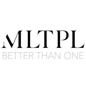 MLTPL logo