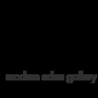 Modern Eden logo