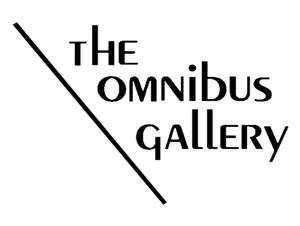 Omnibus Gallery logo