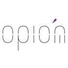 Opiom Gallery logo