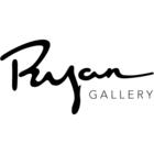 Ryan Gallery logo