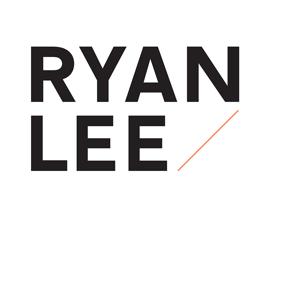 RYAN LEE logo
