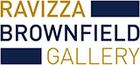Ravizza Brownfield Gallery logo