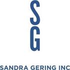 Sandra Gering Inc logo