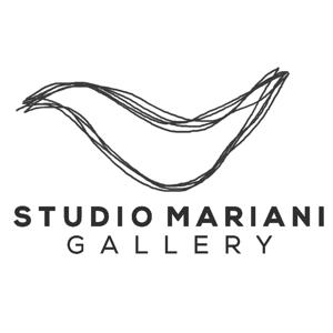 Studio Mariani Gallery logo