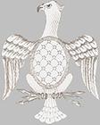 Susquehanna Antique Company logo