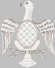 Max500_https-www-artsy-net-susquehanna-antique-company
