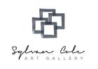 Sylvan Cole Gallery logo