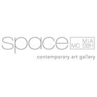 Space SBH logo