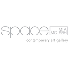 Max500_https-www-artsy-net-space-sbh