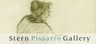 Stern Pissarro logo