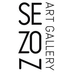 Sezon Art Gallery logo