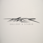 Tanner Gallery & Studio logo