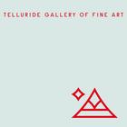 Telluride Gallery of Fine Art logo