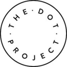 The Dot Project logo