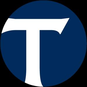 Trident Gallery logo