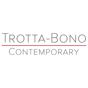 Trotta-Bono Contemporary logo