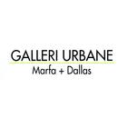 Galleri Urbane logo