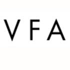Vallarino Fine Art logo