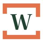 Wallector logo