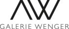 Galerie Wenger  logo