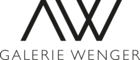 Max500_https-www-artsy-net-anna-wenger
