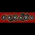 Xanadu Gallery logo