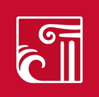 The Art Collection of the University of Agder logo