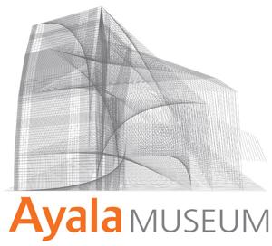 Ayala Museum logo
