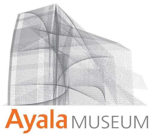 Max500_https-www-artsy-net-ayala-museum