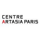 Centre Artasia Paris logo