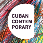 Cuban Contemporary logo