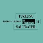 Istanbul Biennial  logo