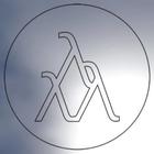 LambdaLambdaLambda logo