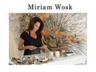 Max500_https-www-artsy-net-miriam-wosk-family-trust