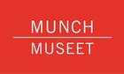 Munch Museum logo