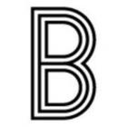 Museum Boijmans Van Beuningen  logo