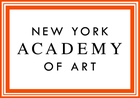 New York Academy of Art logo