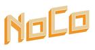 Nordic Contemporary Art Collection  logo
