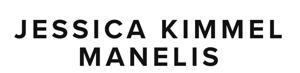 Jessica Kimmel Fine Art Photography logo