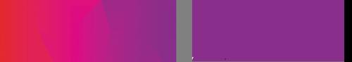 Max500_ica-header-logo