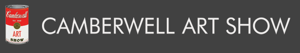 Camberwell Art Show logo