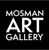 Mosman Art Gallery logo